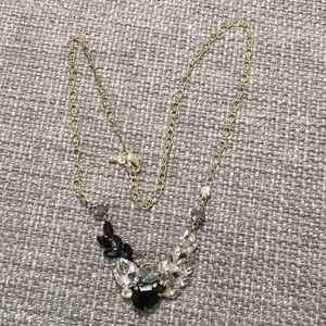 Jewelry - ⭐️ 3 for $10 - Rhinestone necklace